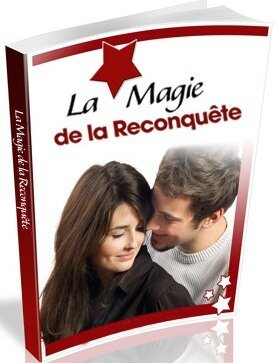 La magie de la reconqute