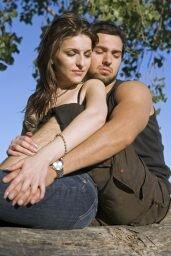 Sauver sa relation avec son copain