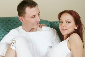 Les 5 conseils pour réussir sa relation